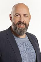 Jeremias Fuchs (Foto: Die Fotografen))