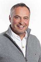 Gerd Jonak (Foto: Die Fotografen)