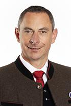 Simon Kathrein (Foto: Die Fotografen)