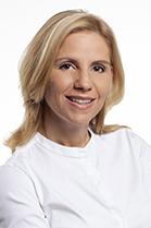 Katrin Brugger (Foto: Die Fotografen)