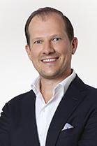 Hannes Sappl (Foto: Die Fotografen)