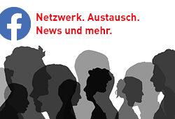 facebook.com/groups/funktionaere.tirol (Foto: Robert Kneschke/stock.adobe.com/WK Tirol)