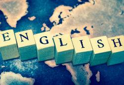 Business english. ©Sean K - stock.adobe.com