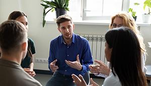 Foto: fizkes/stock.adobe.com