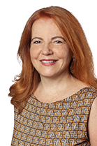 Alexandra Patricia Hagele (Foto: Die Fotografen)