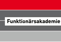 Funktionärsakademie 2021-2022 (Foto: WK Tirol)