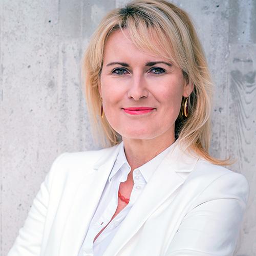 Birgit Oberhollenzer (Foto: Oberhollenzer)
