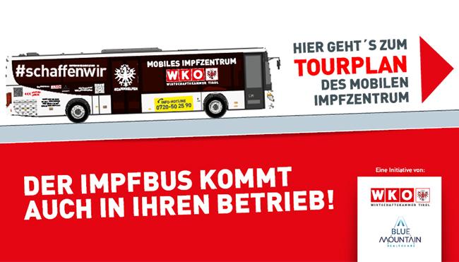 Foto: WK Tirol