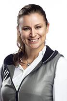 Barbara Schusteritsch (Foto: Markus Lugger)